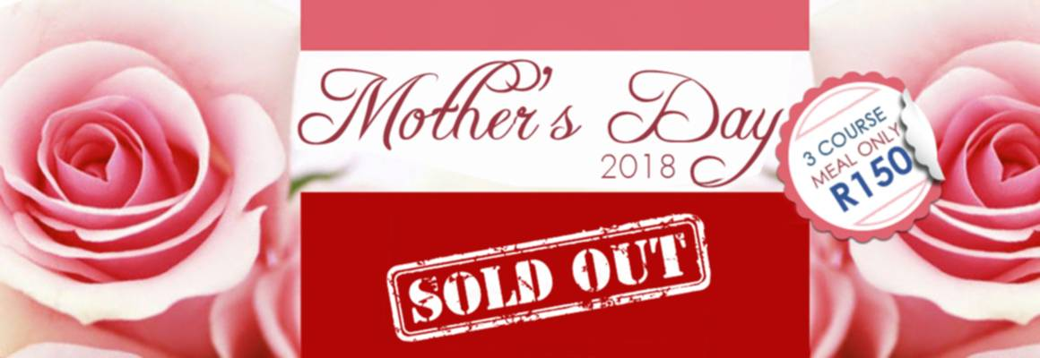 Mothersday-2018-sold-out